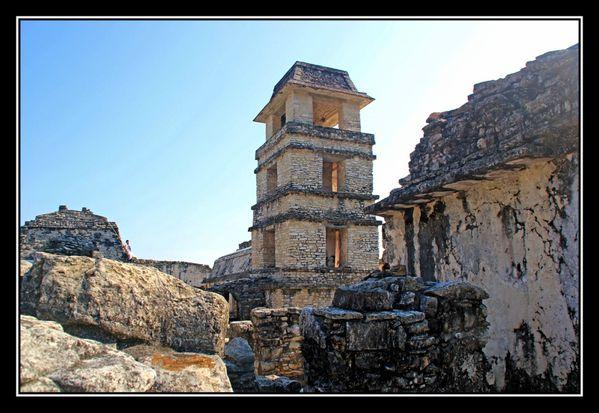 F Palenque10