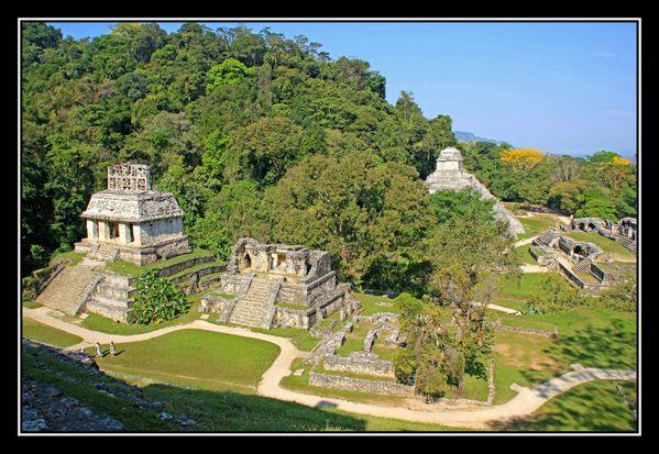 F Palenque23