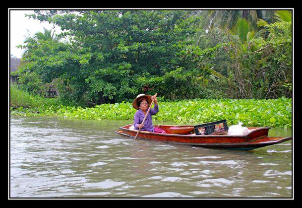 C03 Thailande