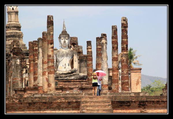 E06 Sukhothai