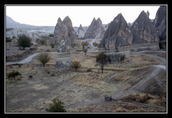 H09 Cappadoce