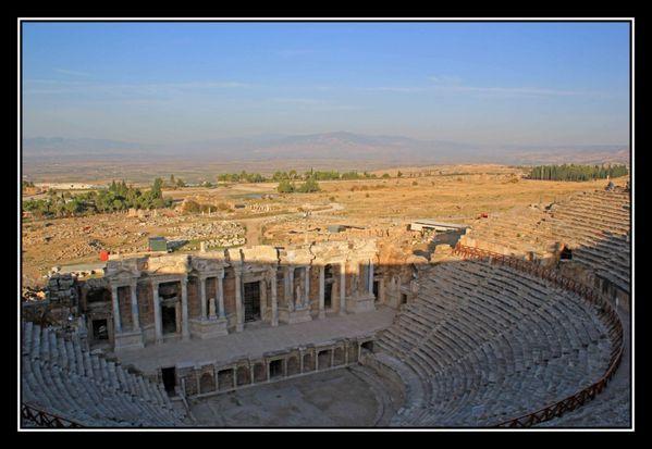 K16 Hierapolis
