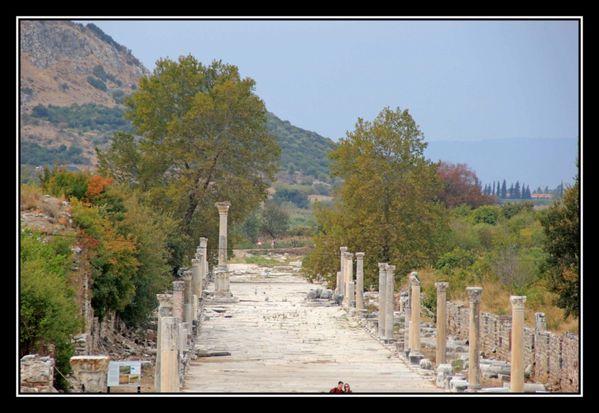 M14 Ephese
