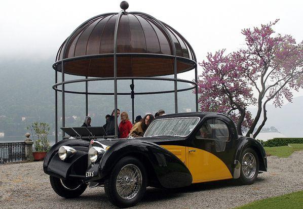 bugatti_type_57_s_atalante_coupe_1936_117.jpg