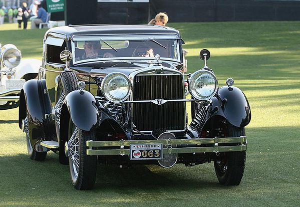 stutz_model_m_supercharged_lancefield_coupe_1929_111.JPG