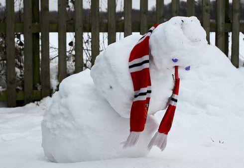 snowman-490x338.jpg