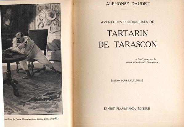 Aventures-prodigieuses-de-Tartarin-de-Tarascon-titre.jpg