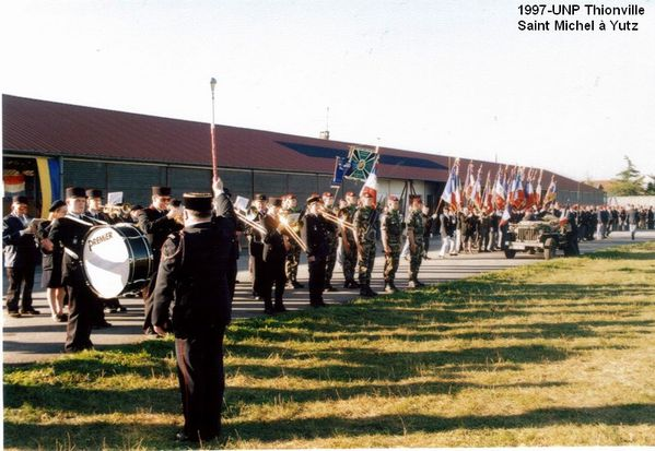 1997-Yutz la Saint Michel (28)