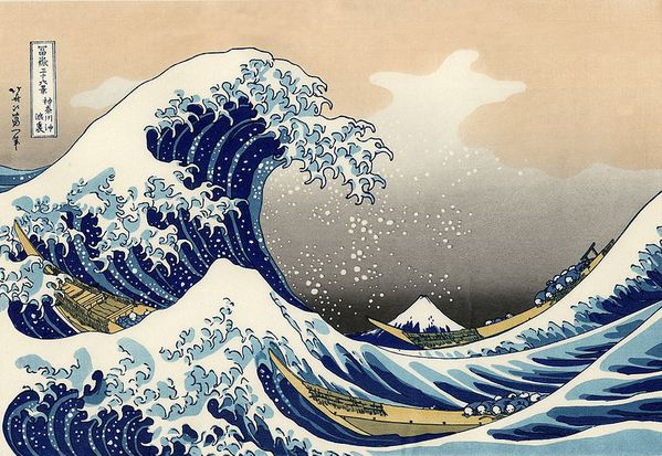 800px-The Great Wave off Kanagawa