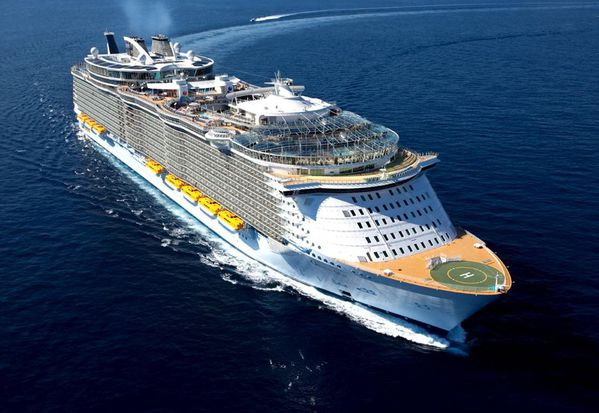 allure-of-the-seas.jpg