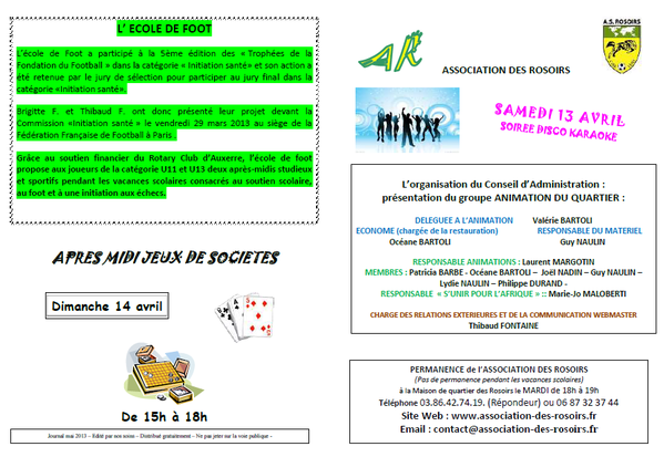 JOURNAL-MAI-2013-PAGE-1.png