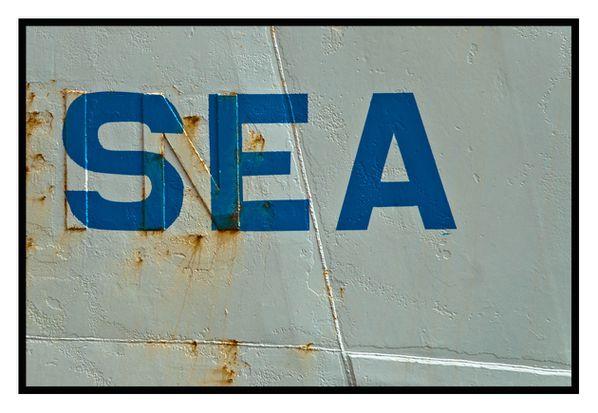 Ionian sea Blog expression géraldine joigneault (5)