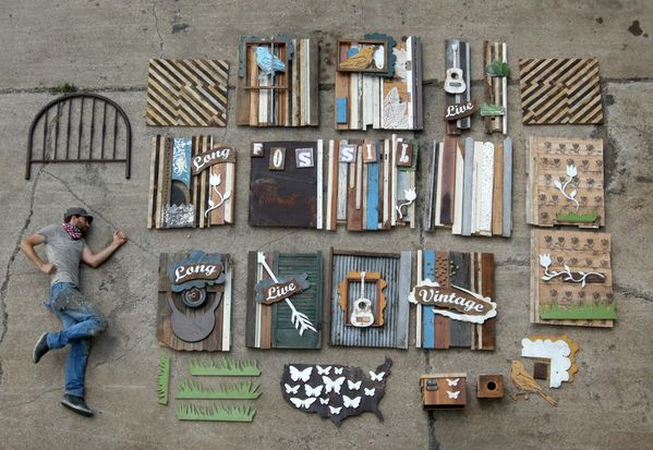 Dallas-Window-Display-Materials-with-Dolan