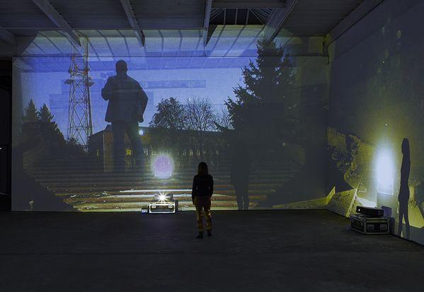 E01295-001-REFbd1_THATER_Chernobyl-copie.jpg