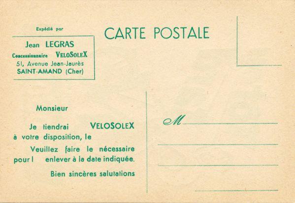 carte-postale-1-verso