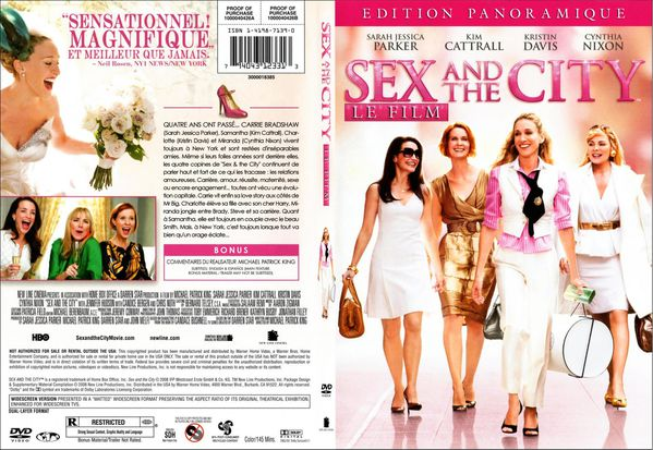 Sex_and_the_city_le_film___SLIM-14351413102008.jpg
