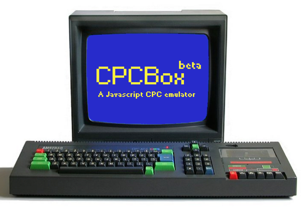 CPCbox.png