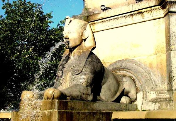 Fontaine Sphynx fontchat2