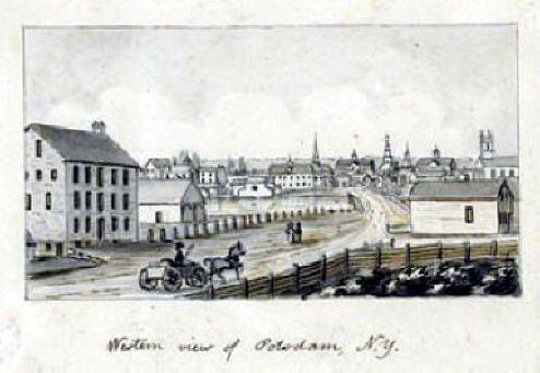 A-potsdam-1842.jpg