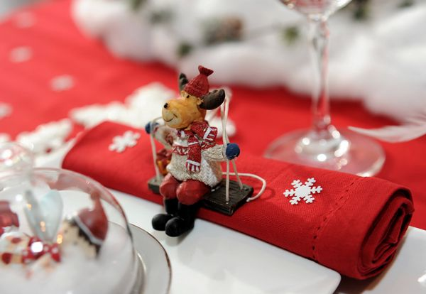 Le-petit-renne-au-nez-rouge 41980006
