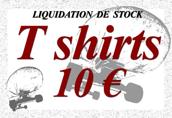 Liquidation-stock-T-s-small.jpg