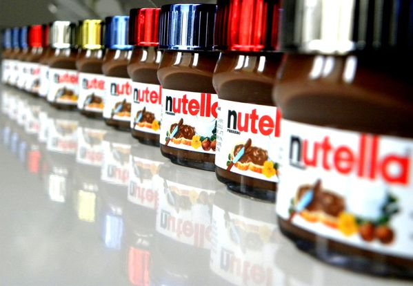 mini-pots-nutella.JPG