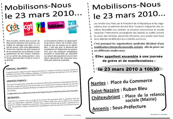 tract-manif.JPG