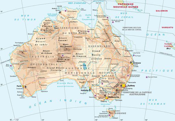 australie-2.jpg