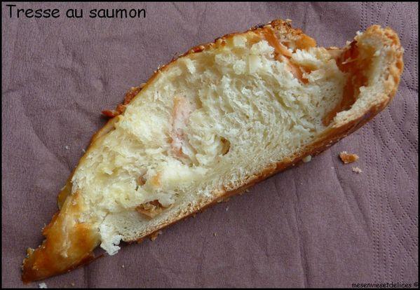 tresse-saumon-2.jpg