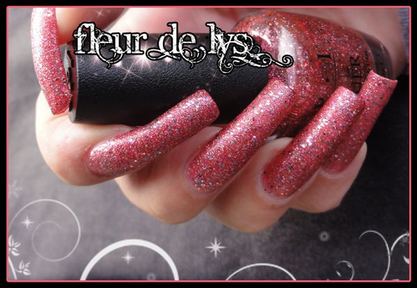 OPI Muppets Collection 2