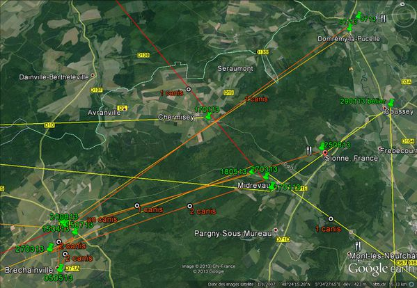 situation-vosgienne-a-fin-aout-2013.jpg