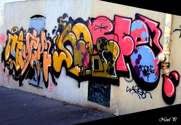 Tags ourcq.012