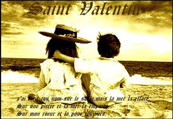 saint valentin-2