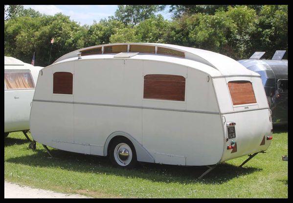 caravane 50's 02
