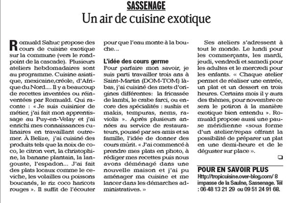 article dorine3