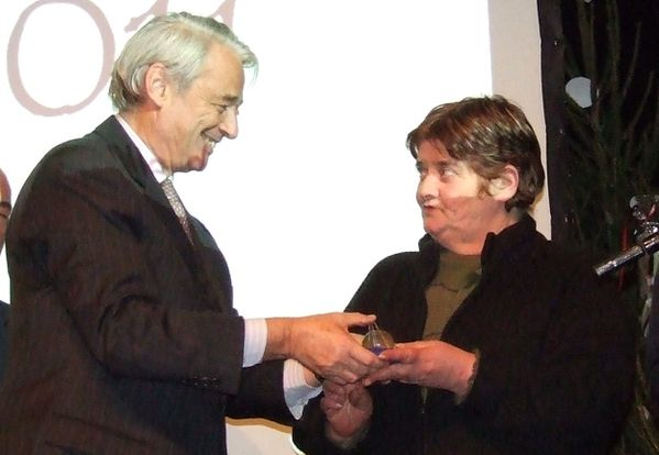 20110402 Annonce Bal Rotary maguy deschamps 20110107 voeux
