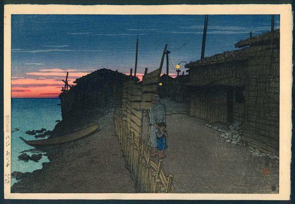 Aikawa--Sado-Island.jpg