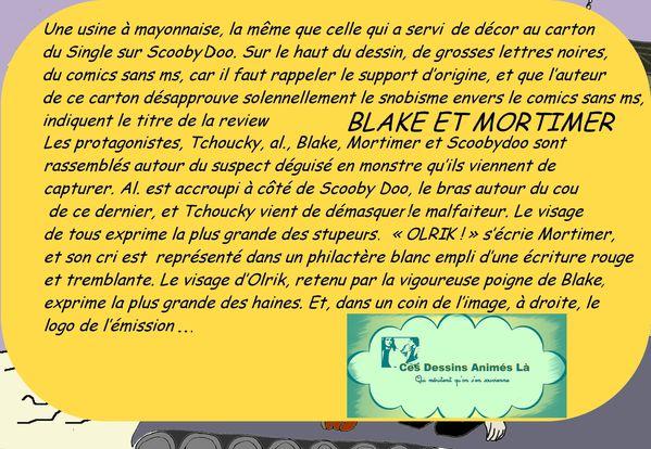 Blake-et-Mortimer.jpg