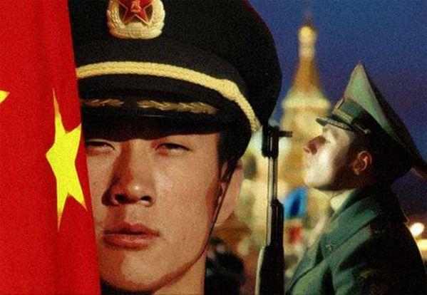 la-Russie-et-la-Chine.jpg