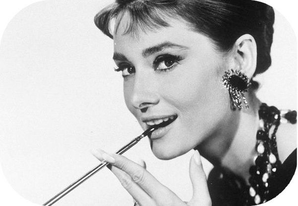 audrey_hepburn_reference.jpg