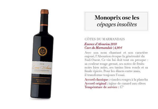 foire-aux-vins-monoprix_cotes-du-marmandais_leader.jpg