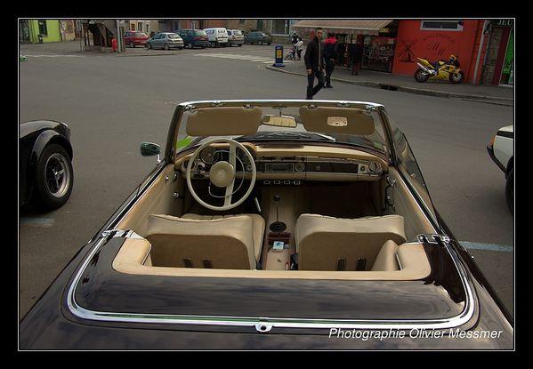 Mercedes 230 SL.DNG-3