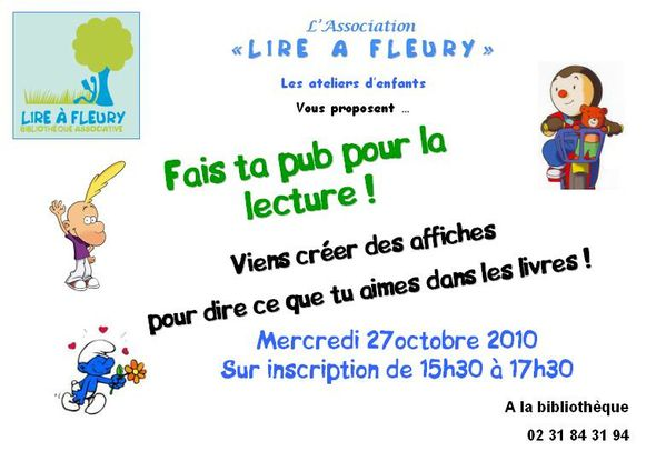 Pub-pour-la-lecture-10-2010-copie-1.JPG