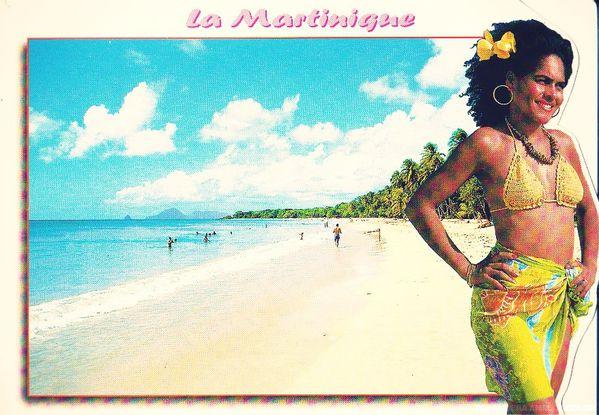 martinique_effected-copie-1.jpg