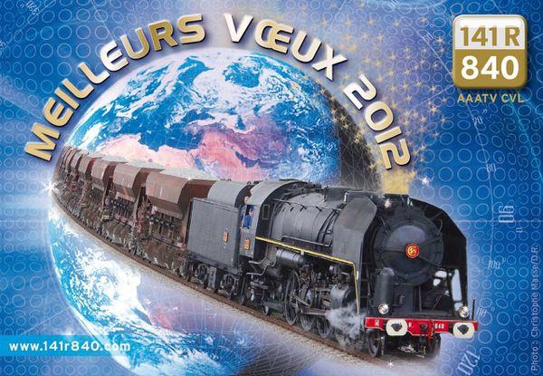 voeux2012_aaatv-cvl.jpg