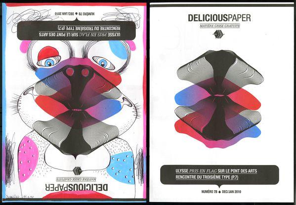 Delicioupaper-n-7.jpg