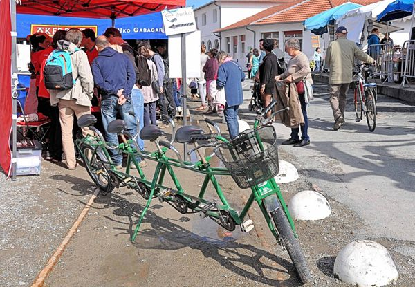 18-Alternatiba-Sokoa-05-10-14.JPG