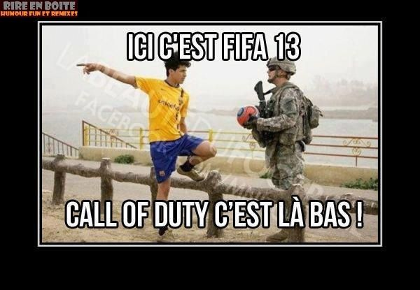 fifa-vs-call-of-duty.jpg