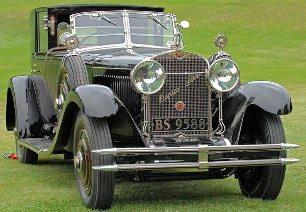 hispano_suiza_h6b_coupe_de_ville_by_saoutchik_1924_108.jpg