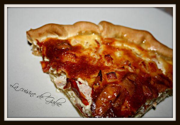 tarte-raclette-et-tomates-confite.jpg
